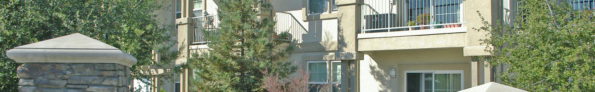 Apartment Community in Pleasanton   Gardens @ Ironwood