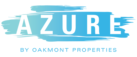 Sparks Property Logo 3