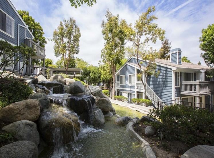 San Pedro Apartment rentals in Harborview Ca