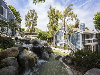 1286 West Capitol Drive 1-3 Beds Apartment for Rent Photo Gallery 1