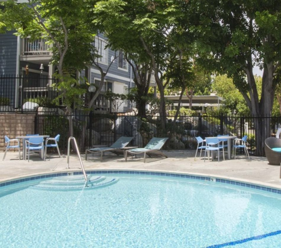 Harbour Walk Apartments: Apartments For Rent In San Pedro, CA