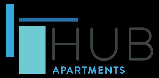 Folsom Property Logo 6