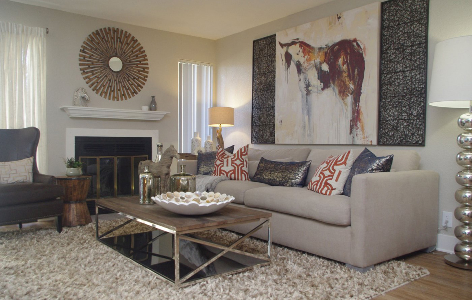 Kirker creek luxury apartments for rent in pittsburg ca
