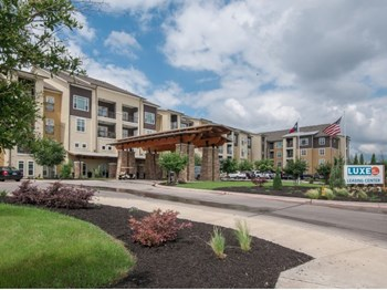1300 Placid Circle 1-2 Beds Apartment for Rent Photo Gallery 1
