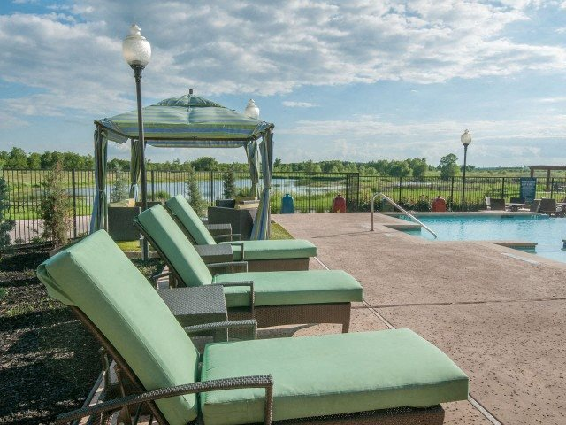 View Photos l Waco, Texas Apartments For Rent l Luxe at 1300