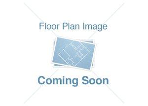 Catch All Floor Plan