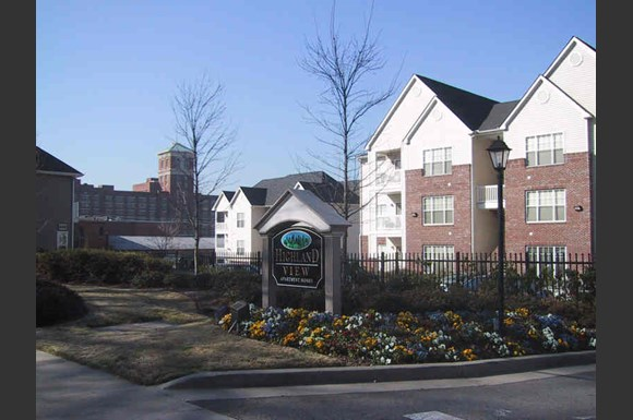 Apartments For Rent In The Highlands Atlanta