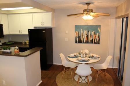 Apartments in Riverside, CA l Metro3610 Apartment Homes
