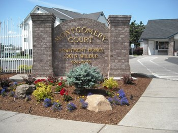 2301 North Wilber Road 1-2 Beds Apartment for Rent Photo Gallery 1