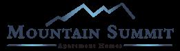 Ontario Property Logo 0