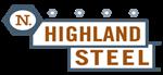 Atlanta Property Logo 55