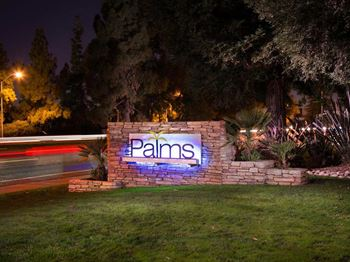 1481 Exposition Blvd. 1-3 Beds Apartment for Rent Photo Gallery 1