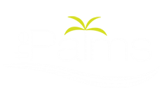 Sacramento Property Logo 32