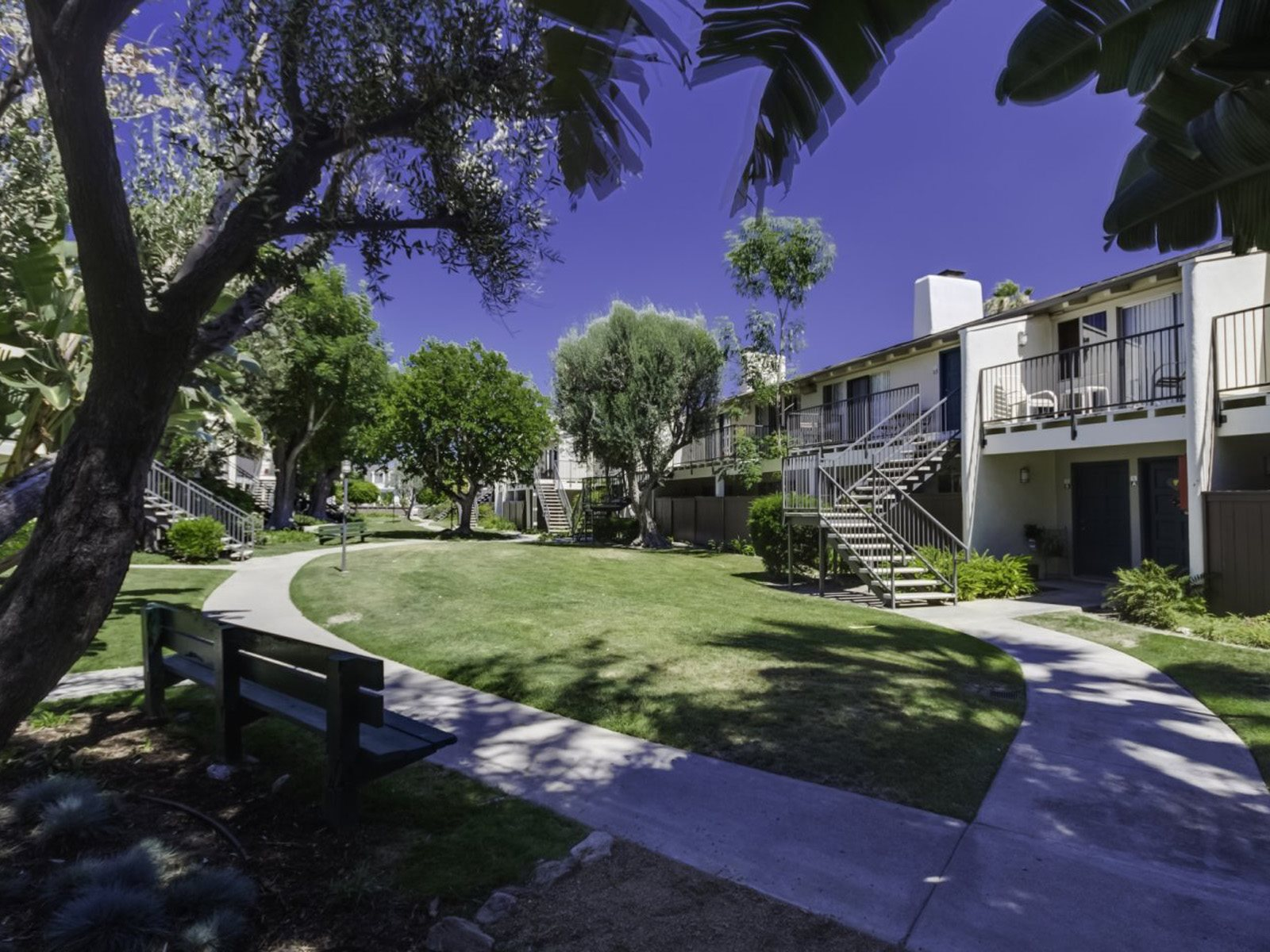 Garden grove apartments for rent park grove apartments - Crystal view apartments garden grove ...