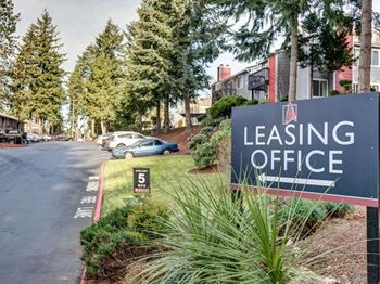 9626 S 252nd Street 1-3 Beds Apartment for Rent Photo Gallery 1
