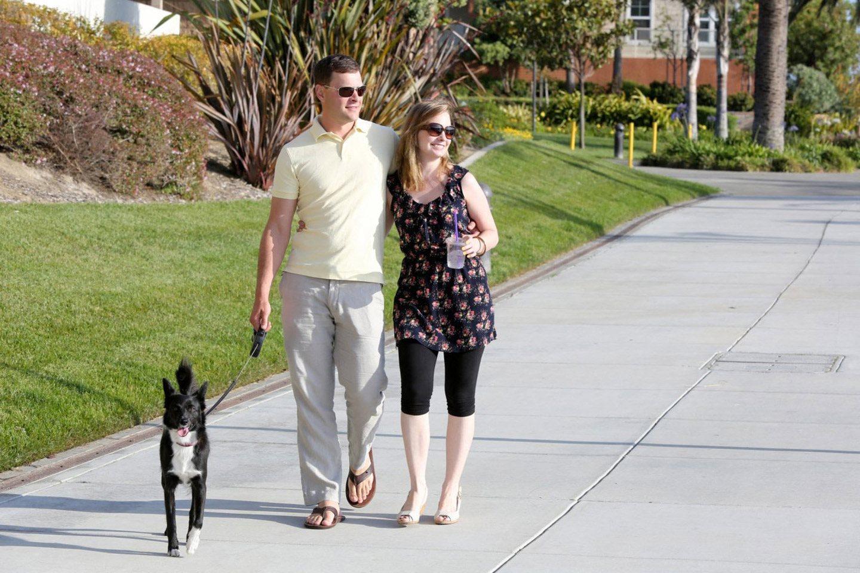 The Retreat at CTM Apartments For Rent l Waco Texas Pet Friendly