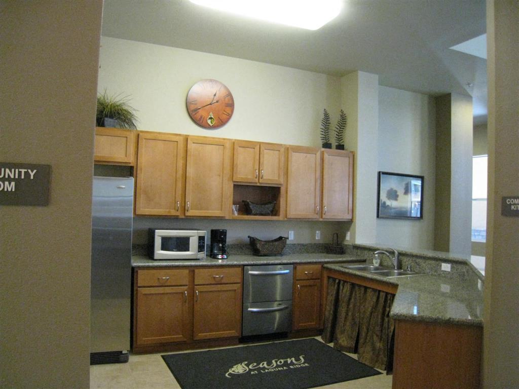 Seasons at Laguna Ridge | Apartments in Elk Grove, CA |