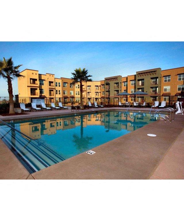 Evergreen Ridge Luxury Apartments On The River: Seasons At Laguna Ridge, A 55+ Senior Community