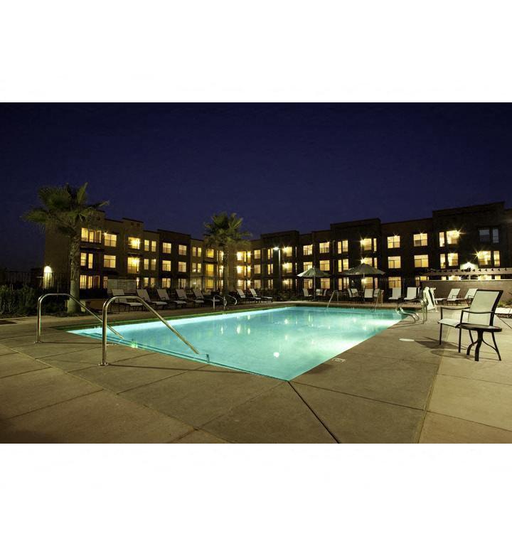 Laguna Vista Apartments: Seasons At Laguna Ridge, A 55+ Senior Community