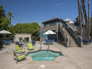 1660 Drew Circle 2-4 Beds Apartment for Rent Photo Gallery 1