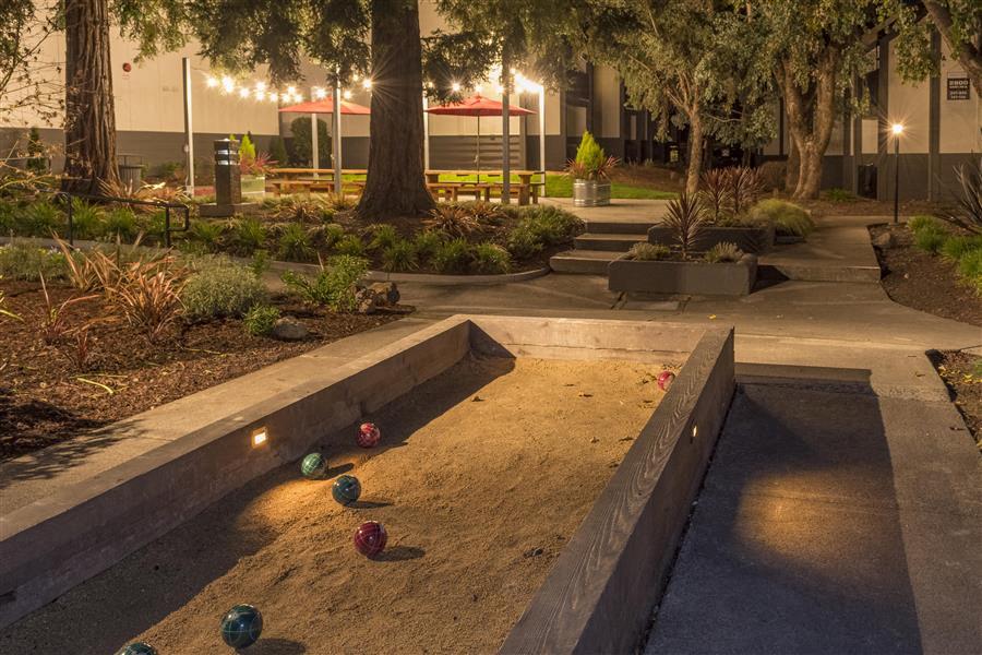 Santa Rosa photogallery 45