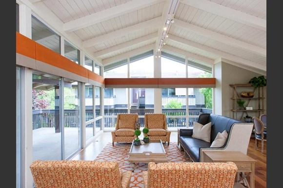 Stoneridge Luxury Apartments 101 Hogan Court 1 Walnut Creek Ca