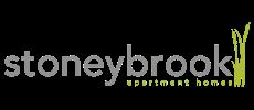 Modesto Property Logo 0