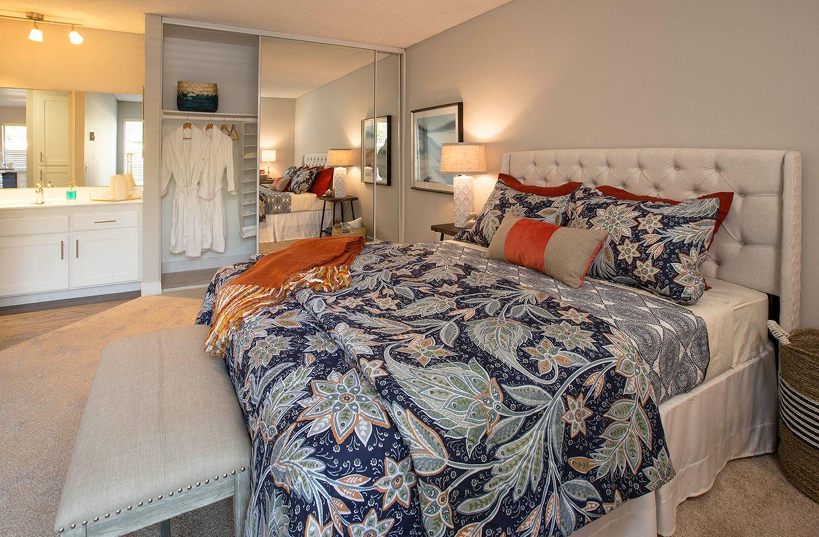 Apartments for rent in west covina ca twelve31 apts - 3 bedroom apartments orange county ...