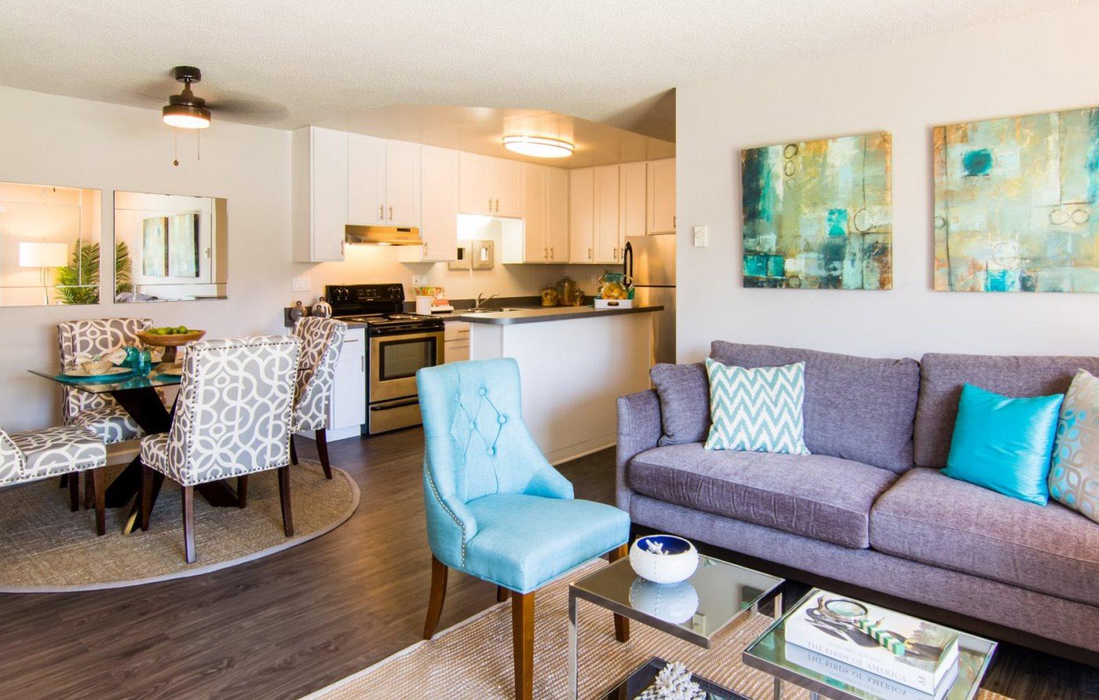 Apartments For Rent In Oceanside Sunterra Apartments