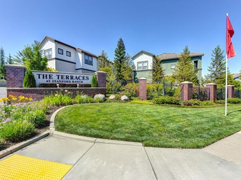 3339 Marlee Way, Leasing Ofc #95 3 Beds Apartment for Rent Photo Gallery 1