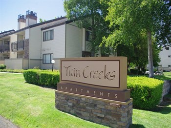 1111 James Donlon Blvd. 2 Beds Apartment for Rent Photo Gallery 1
