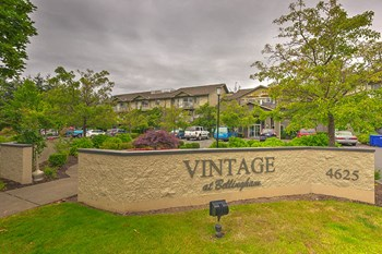 4625 Cordata Parkway 1-2 Beds Apartment for Rent Photo Gallery 1