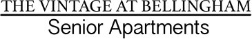 Bellingham Property Logo 5