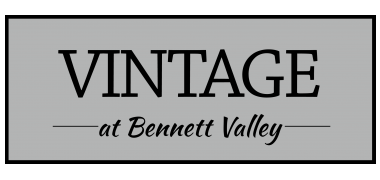 Vintage at Bennett Valley