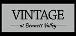 Vintage at Bennett Valley
