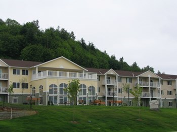 1590 N. National Avenue 1-2 Beds Apartment for Rent Photo Gallery 1