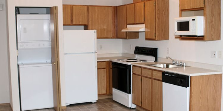 Everett Wa l Vintage at Holly Village Senior Apts for rent