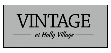 Vintage at Holly Village
