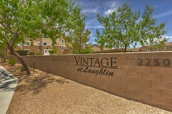 2250 Cougar Drive 1-2 Beds Apartment for Rent Photo Gallery 1