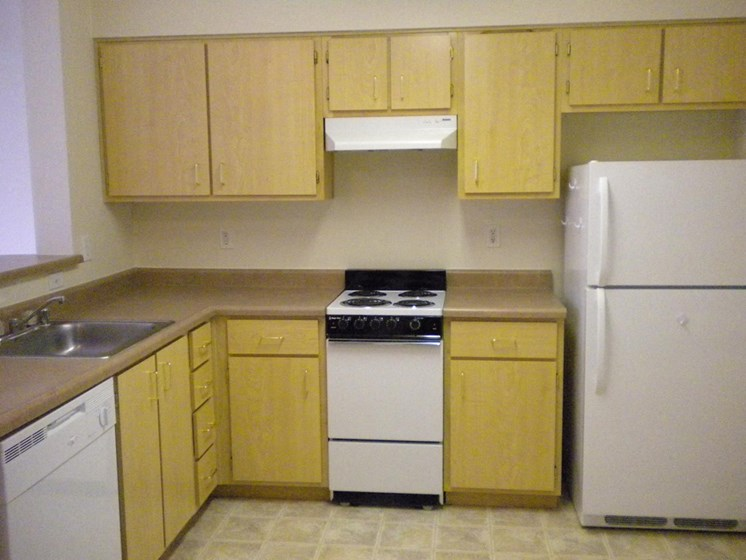 Vintage at Vancouver Senior Apartments for rent in Vancouver Wa