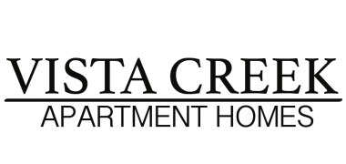 Vista Creek Apts for rent | Apartments in Laughlin, NV