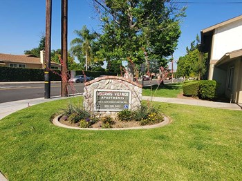 505 North San Dimas Canyon Rd. 3 Beds Apartment for Rent Photo Gallery 1