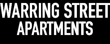 Berkeley Property Logo 1