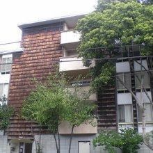2461 Warring Street 1-2 Beds Apartment for Rent Photo Gallery 1