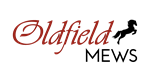 Oldfield Mews Apartments and Townhomes Property Logo 7