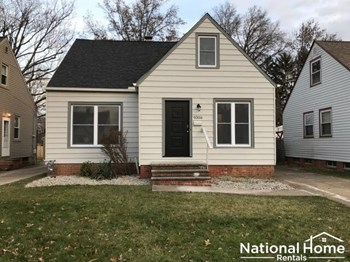 9306 Fernhill Ave 3 Beds House for Rent Photo Gallery 1