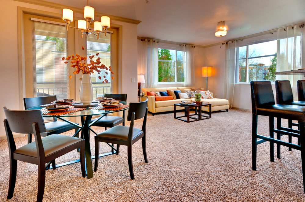 Beautiful Apartments at Woodinville, WA, 98072