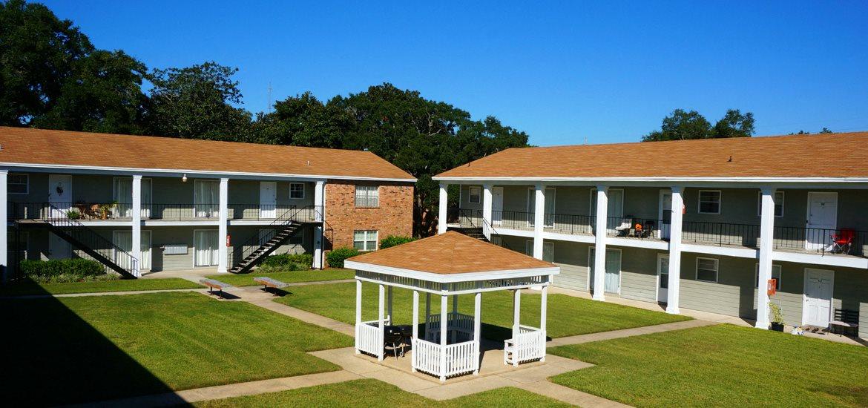 Colony House Apartments Fort Walton Beach Fl