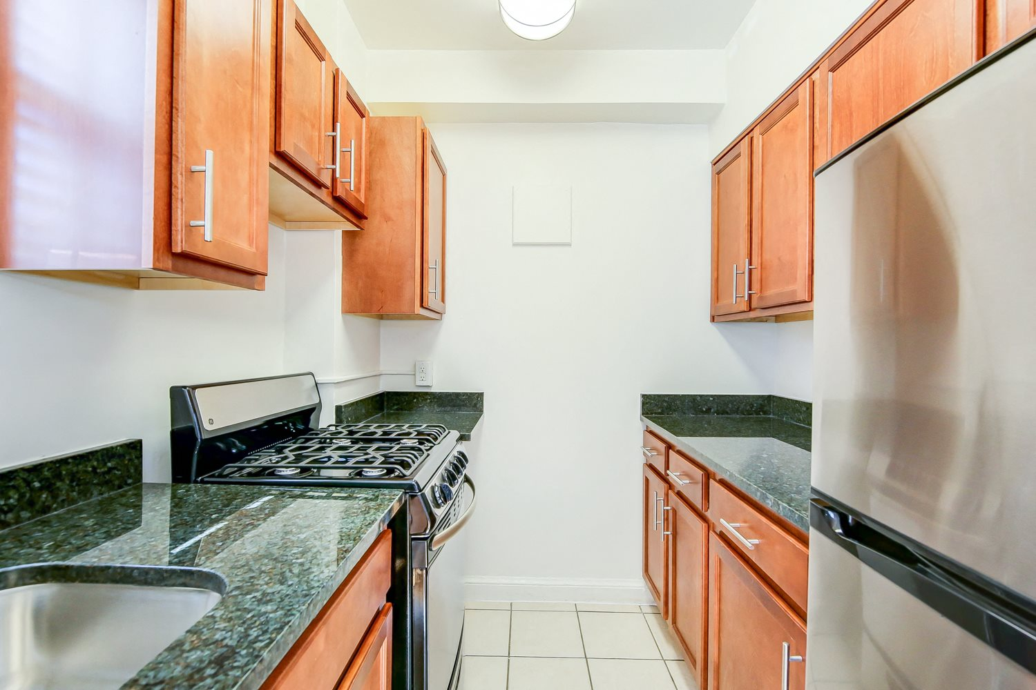 2800-Woodley-Road-Renovated-Kitchen