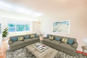 4530 Connecticut Ave NW Studio-2 Beds Apartment for Rent Photo Gallery 1